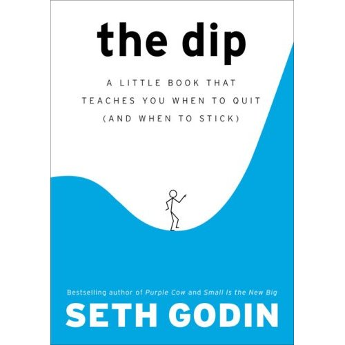 the-dip-seth-godin-book1